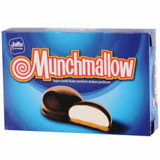 MANCHMALLOW 105gr