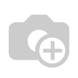 PALMOLIVE SAMPON MEN