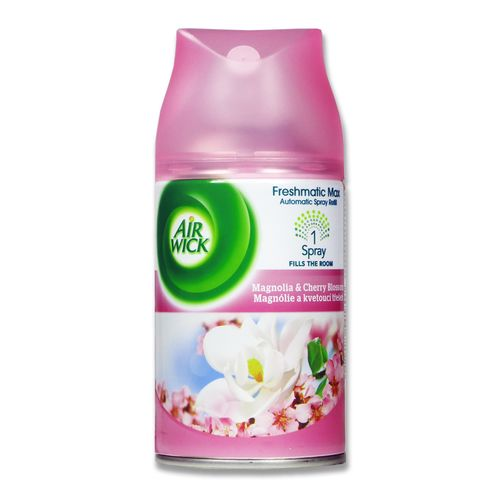 AIR WICK 250ML MAGNOLIA